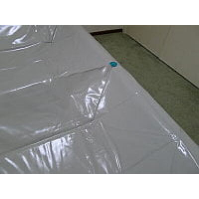 https://www.lyleswaterbeds.com.au/products/waterbed-safety-liners/clipper-soft-sided-waterbed-fitted-safety-liners/