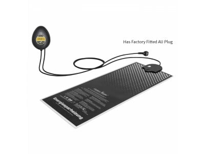 Waterbed Heater 240watt Carbon Digital IQ