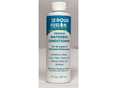 Waterbed Conditioner 2 Year Treatment