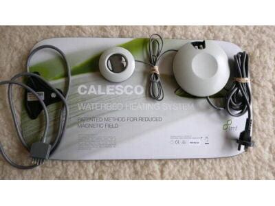 Calesco Waterbed Heater