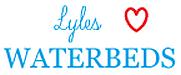 lyles-waterbeds-logo