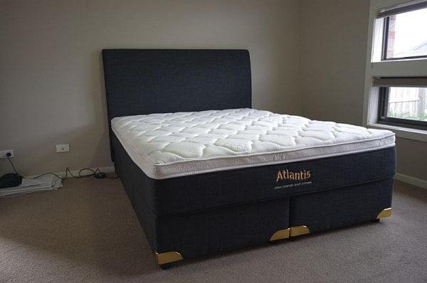 sofon-bed