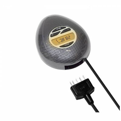 Waterbed Heater Carbon IQ Digital Thermostat